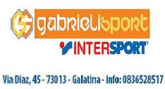 Under-14-SBV-pallavolo-galatina--Under-14-Salento-best-volley-pallavolo-galatina 6